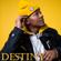 Ismo One - Destiny