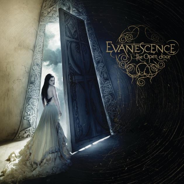 2011 BAIXAR GRATIS EVANESCENCE CD