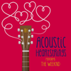Acoustic Heartstrings - Call out My Name artwork