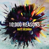 Album art for 10,000 Reasons (Bless The Lord)