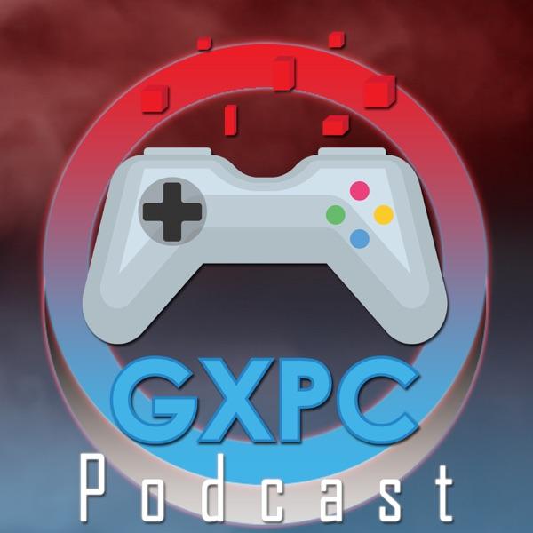 GamesXP Championship Podcast