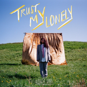 [Download] Trust My Lonely MP3