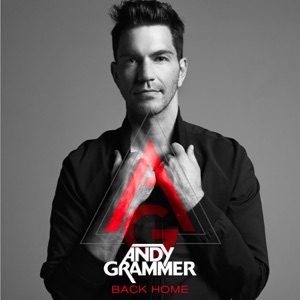 Andy Grammer - Back Home (Radio Edition)