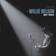 My Way - Willie Nelson - Willie Nelson