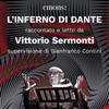 L'inferno di Dante - Dante Alighieri & Vittorio Sermonti