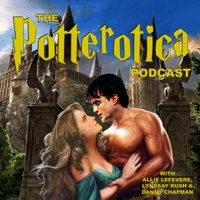 The Potterotica Podcast podcast
