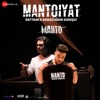 Mantoiyat From Manto Single