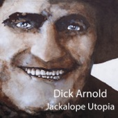 Dick Arnold - Swamp Cooler