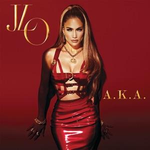 Jennifer Lopez - A.K.A. feat. T.I.