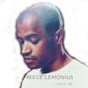 Reece Lemonius - Love Me (Kevin Faltin Remix) artwork