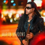 Marion Meadows - Soul City (feat. Norman Brown & Joey Sommerville)