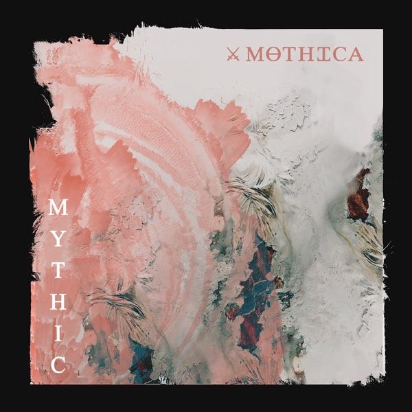 Mythic - EP
