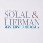 Martial Solal & Dave Liebman - Night and Day