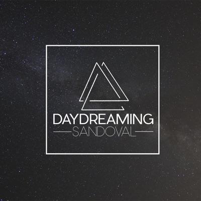 Daydreaming - EP - Sandoval