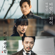 """Becoming the Wind (From """"Mr. Sunshine [Original Television Soundtrack], Pt. 7"""") - Ha Hyunsang"""