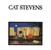 Cat Stevens - How Can I Tell You artwork