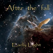 After the Fall - Early Light