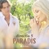 Paradis - Single, Direcția 5
