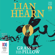 Lian Hearn - Grass for His Pillow - Tales of the Otori Book 2 (Unabridged)