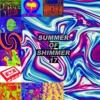 Summer of Shimmer 17