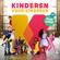 EUROPESE OMROEP | 39 (Kom Erbij) - Kinderen Voor Kinderen