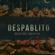 Delia - Despablito (feat. Grasu XXL)