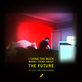 [Download] The Future (feat. James Vincent McMorrow) MP3