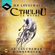 H. P. Lovecraft - Le Cauchemar d'Innsmouth: Cthulhu 1.6