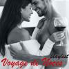 Voyage de noces playlist – La musique parfaite pour la lune de miel, jazz et piano - Noce de mariage & La Nuit Noire Lounge Music Club