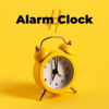 Sound Effects Zone - # Alarm Clock: Best Sounds for Gentle Wake Up in the Autumn and Winter Morning