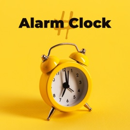 Alarm Clock Best Sounds For Gentle Wake Up In The Autumn And Winter Morning Sound Effects Zone
