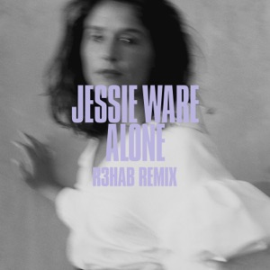 Alone (R3hab Remix) - Single Mp3 Download