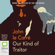 John le Carré - Our Kind of Traitor (Unabridged)