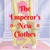 The Emperor's New Clothes (Unabridged)