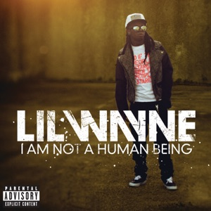 Lil Wayne & Jay Sean - That Ain't Me feat. Jay Sean