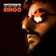 Back Off Boogaloo - Ringo Starr - Ringo Starr