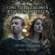 Come Little Children / The Hanging Tree (feat. Bailey Pelkman) - Peter Hollens