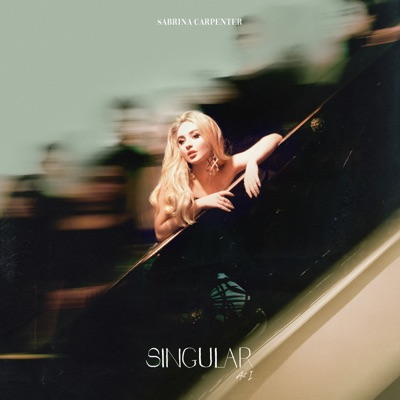 Singular Act I MP3 Download