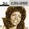 I Will Survive - Gloria Gaynor mp3