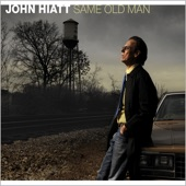 John Hiatt - Ride My Pony