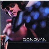 Donovan - You're Gonna Need Somebody On Your Bond