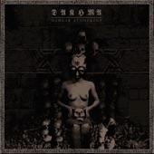 Dakhma - Gannag Menog (Foul Death, Triumphant)