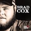Brad Cox - Brad Cox artwork