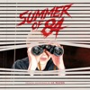 Summer of 84 - Official Soundtrack