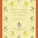 E. M. Forster - Where Angels Fear to Tread (Abridged)
