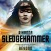 Sledgehammer (From