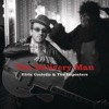 The Delivery Man (Deluxe Edition) ジャケット写真