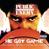 Public Enemy He Got Game (Original Motion Picture Soundtrack)