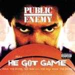 Public Enemy - Resurrection (feat. Masta Killa)