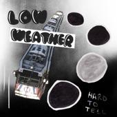 Low Weather - Tantrum